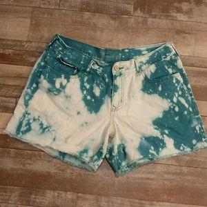 Old Navy Sweet Heart Shorts